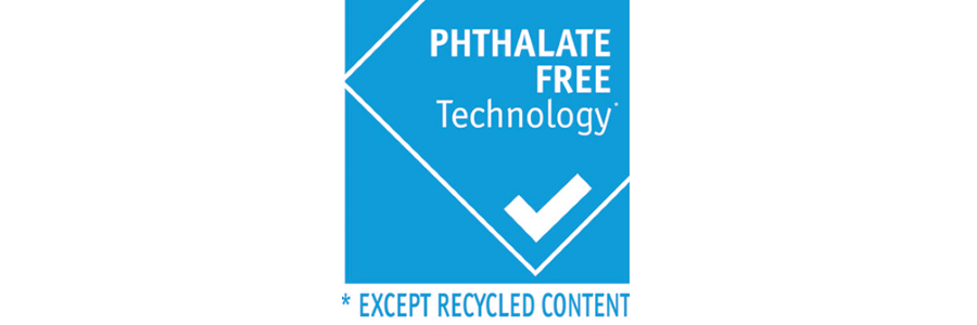 Omnisports Is One Of The Only Resilient Sports Floors In North America Using Phthalate Free Technology