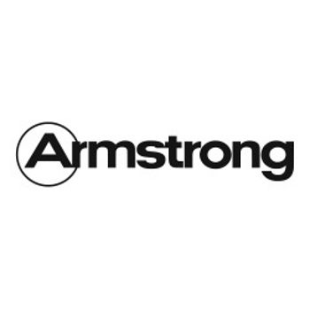 Armstrong World Industries, Inc.