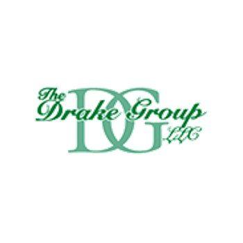 The Drake Group, LLC