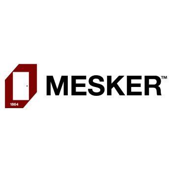 MESKER