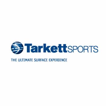 Tarkett Sports