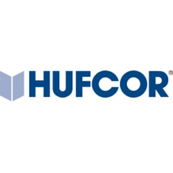 Hufcor